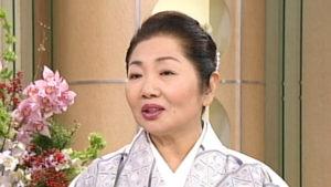 おしん あらすじネタバレ34話【加賀谷での初正月、ふじ(泉ピン子と再会