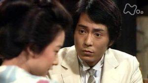 おしんあらすじネタバレ38話39話おしんと加代は浩太と出会い告白!三角関係に…