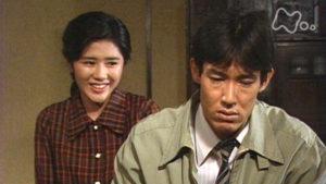 おしん 仁 結婚相手は道子!今後はどうなる?キャストとあらすじ紹介