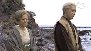 おしんあらすじ最終話295話296話297話【最終回で浩太と二人の関係は?結婚か