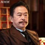 エール ネタバレ【養子は裕一か弟の浩二どっちか?養子縁組問題の結末暴露!