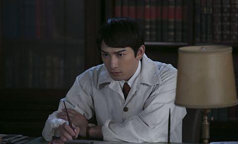 花子とアン 町田啓太