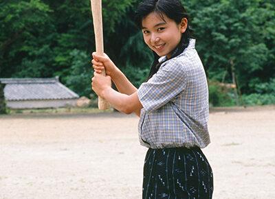 純ちゃんの応援歌出演者ストーリーネタバレ